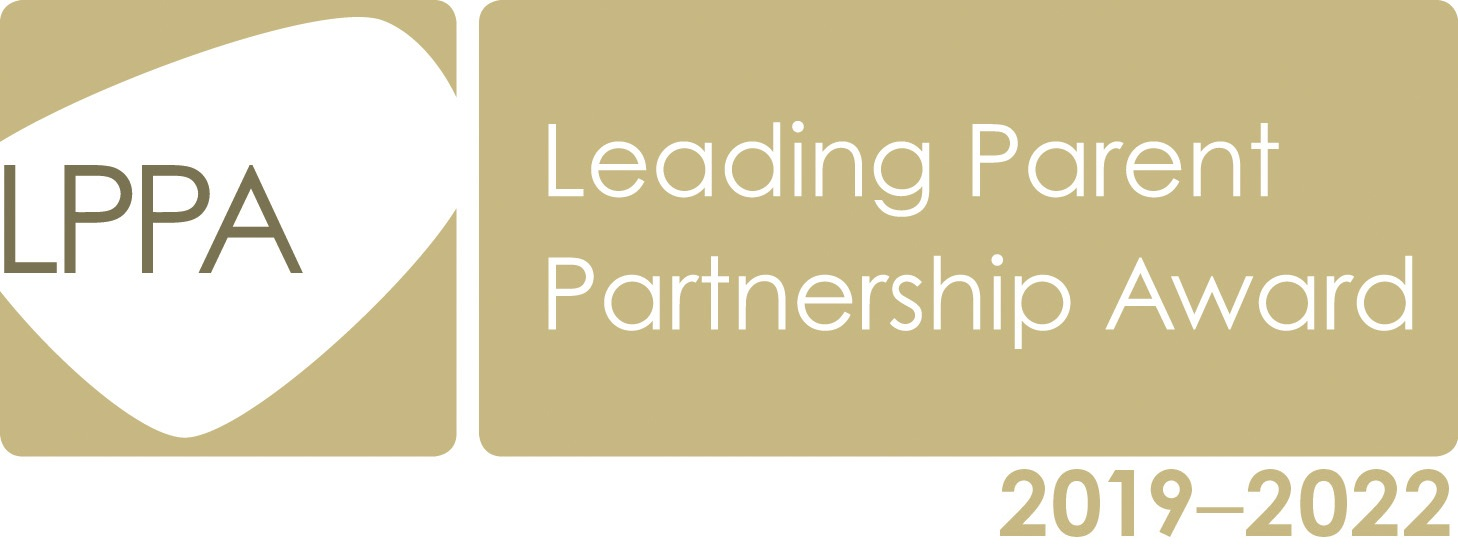 Leading Parent Partnership