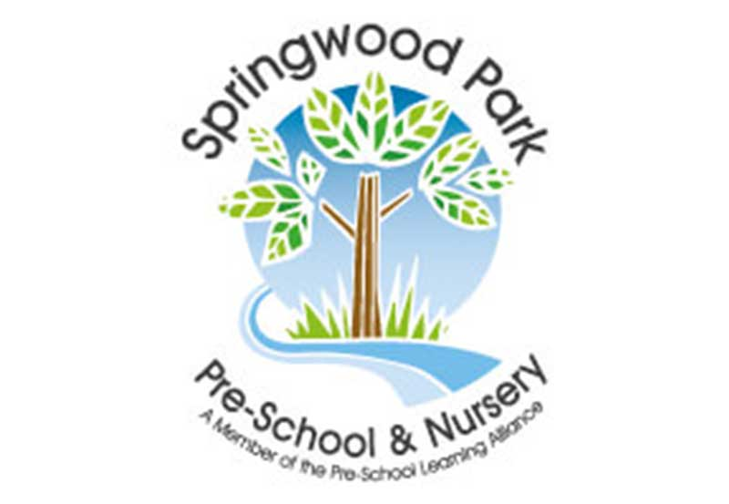 Springwood Nursery - Much More Than Just a School