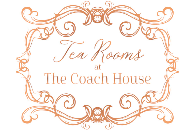 Tea Rooms at The Coach House