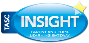 Insight Homework Management
