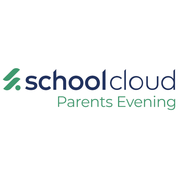 Online Parents Evening