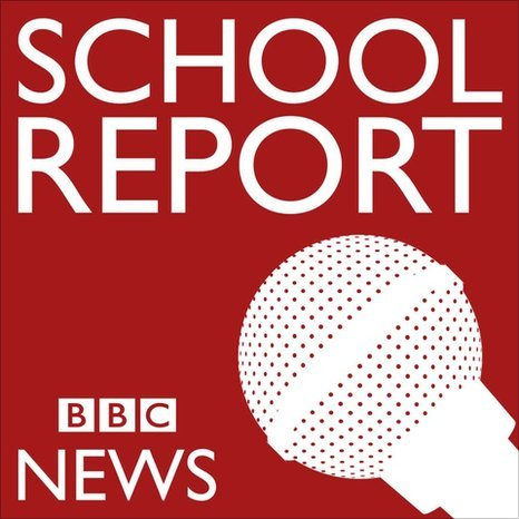 BBC School News Day