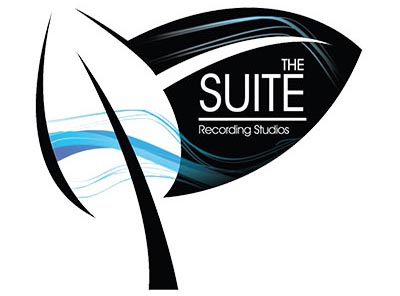 The Suite, Audio and Video Recording Studio